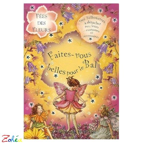 Dossier les livres enfants de 0 10 ans lacourderecre 39 s weblog - Livre pour enfant de 11 ans ...