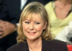 Dorothee Drucker