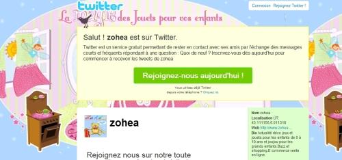 twitter_zohea