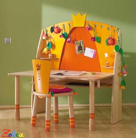 style moderne ou ancien pour le mobilier enfant. Black Bedroom Furniture Sets. Home Design Ideas