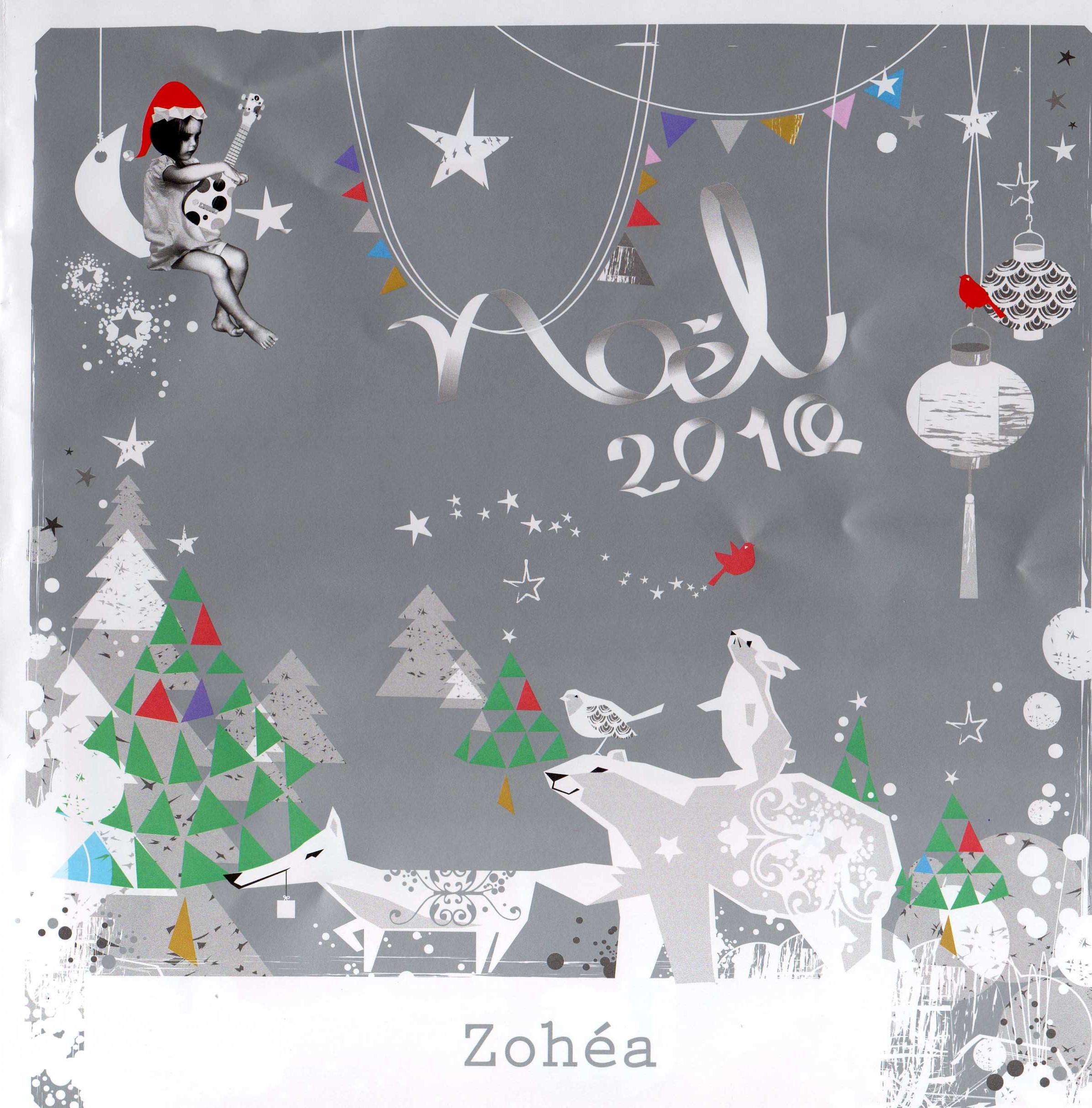 Catalogue jouets cadeaux de Noël 2010