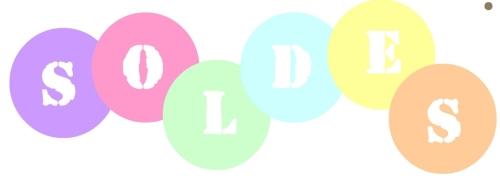 Soldes enfant jouets et décoration