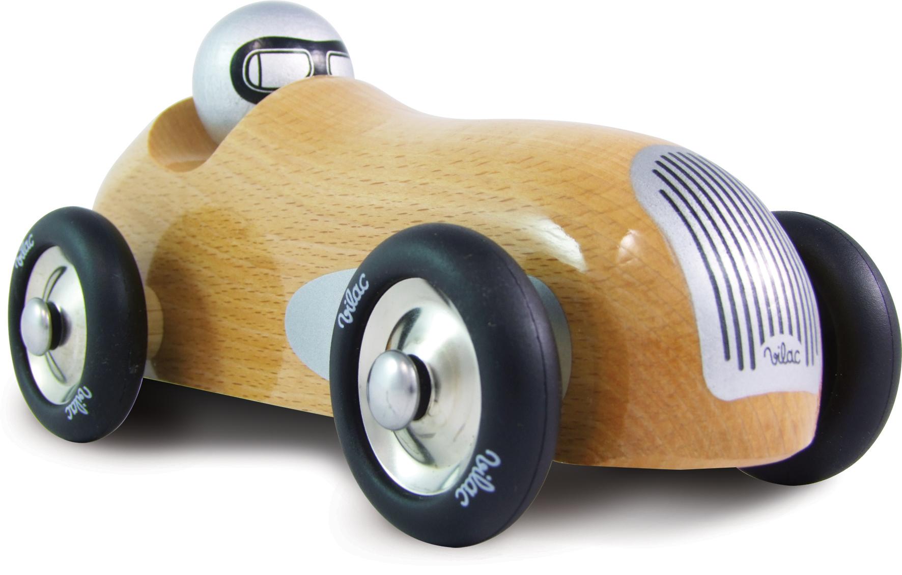 Vilac le fabricant a été nominé au Toy Award de Nuremberg  ~ Fabricant De Jouet En Bois