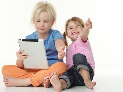 iPad-pour-enfant